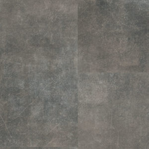 Lico 201233 - Concrete Iron Mantar Zemin Kaplama