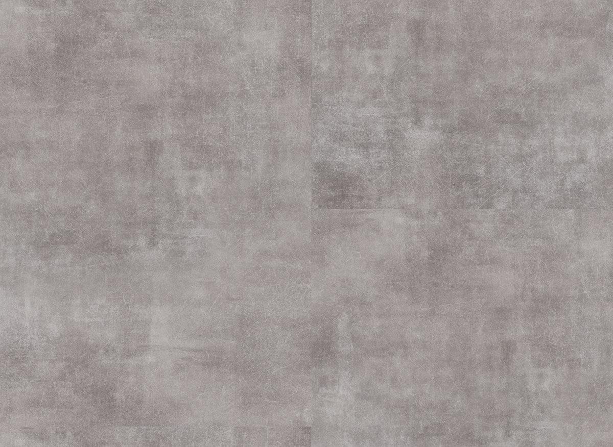 Lico 201232 - Concrete Iron Grey Mantar Zemin Kaplama