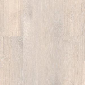 Lico 201025 - Finnish Oak Mantar Zemin Kaplama
