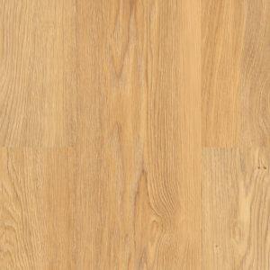 Lico 201024 - Gold Oak Mantar Zemin Kaplama