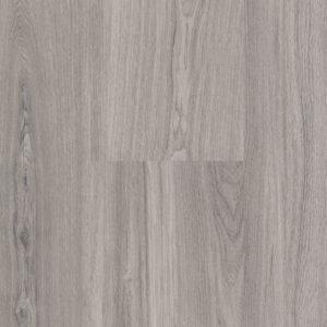 Lico 201230 - Oak Grey Flacked Mantar Zemin Kaplama
