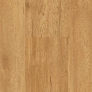 Lico 201224 - Oak Muscat Mantar Zemin Kaplama