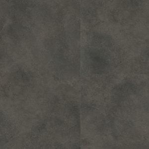 Lico Cement Anthrazit Vinyl Duvar Kaplaması