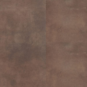 Lico 6451 - 9 Cement Copper Vinyl Duvar Kaplaması
