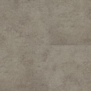 Lico 2124 - 32 Cement Grey Vinyl Duvar Kaplaması