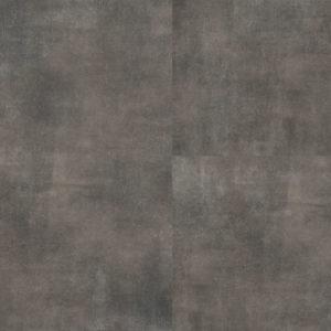 Lico 4021 - D02 Cement Iron Vinyl Duvar Kaplaması