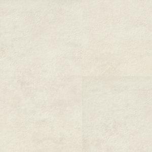 Lico 2421 -31 Cement Light Vinyl Duvar Kaplaması