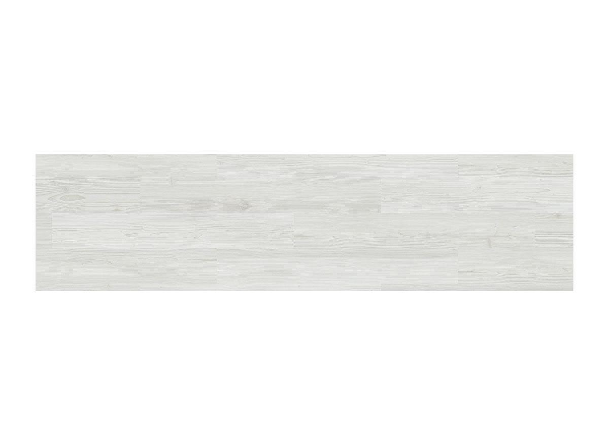 Corkart Extend Pine Senses 9560 Vinil Zemin Kaplama
