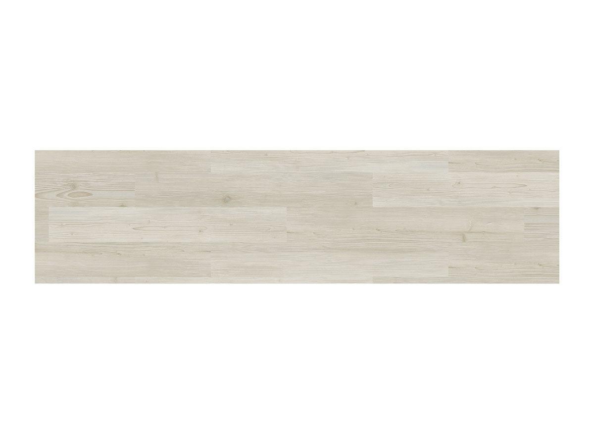 Corkart Extend Pine Senses 9562 Mantar Zemin Kaplama