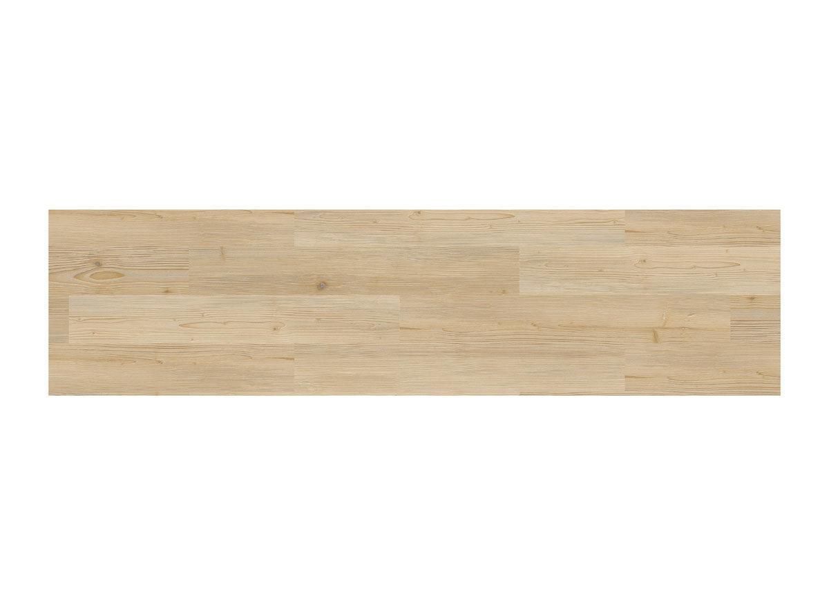 Corkart Extend Pine Senses 9564 Vinil Zemin Kaplama