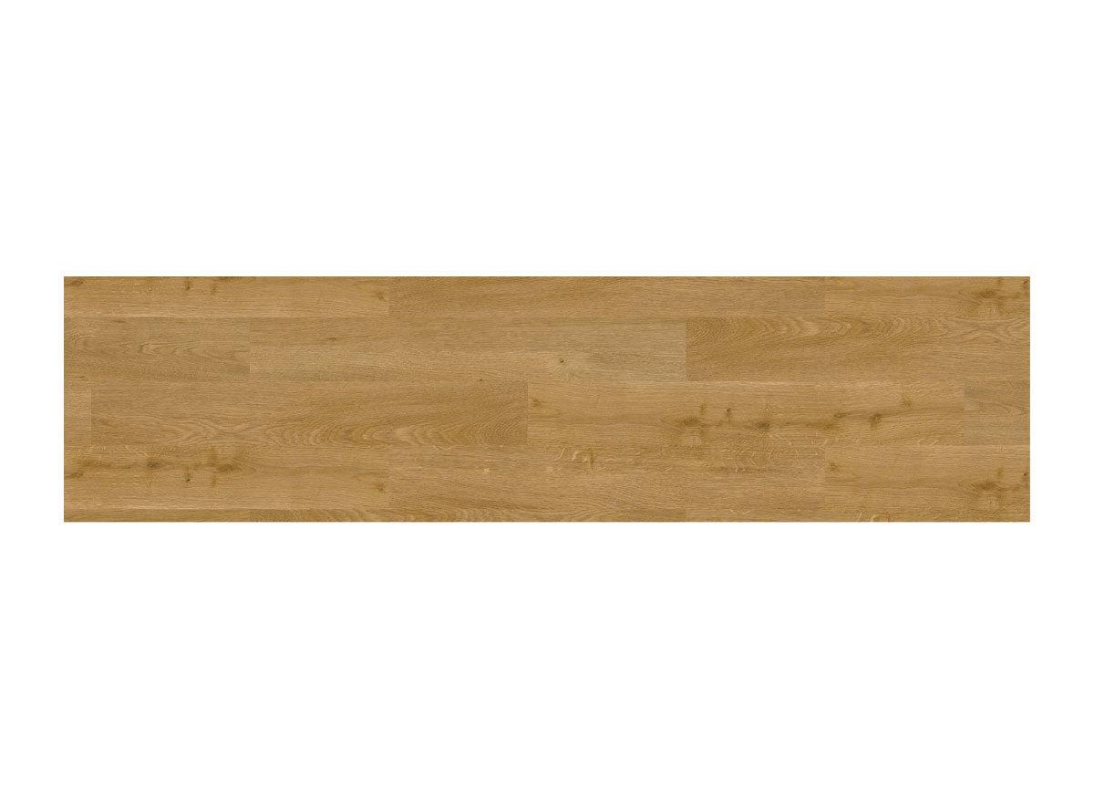Corkart Extend Oak Senses 9573 Vinil Zemin Kaplama