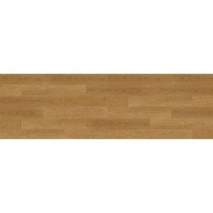 Corkart Essentials 9580 Mantar Zemin Kaplama