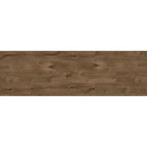 Corkart Super Matte Oak 9731 Vinil Zemin Kaplama