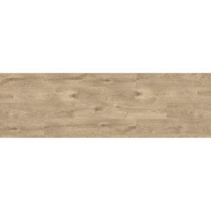Corkart Super Matte Oak 9734 Vinil Zemin Kaplama