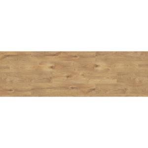 Corkart Super Matte Oak 9737 Vinil Zemin Kaplama