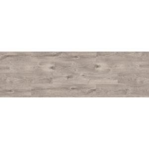 Corkart Super Matte Oak 9738 Vinil Zemin Kaplama