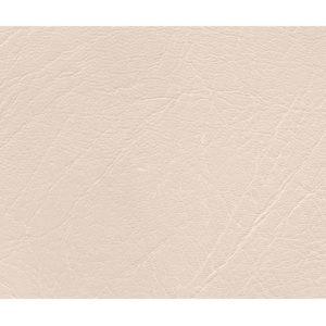 Teska Skai İthal suni deri mobilya ve duvar kaplaması