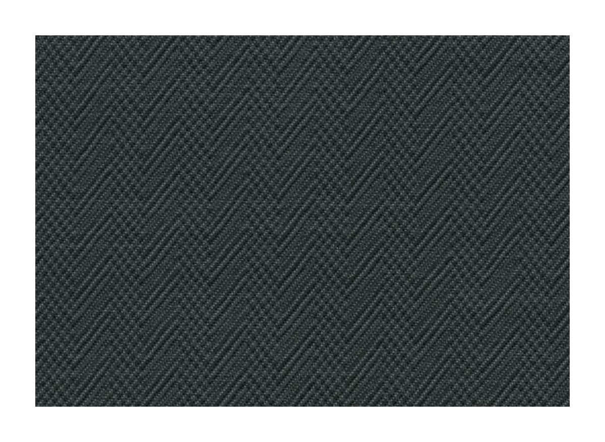 Skai Torino FLM Anthracite F6473026