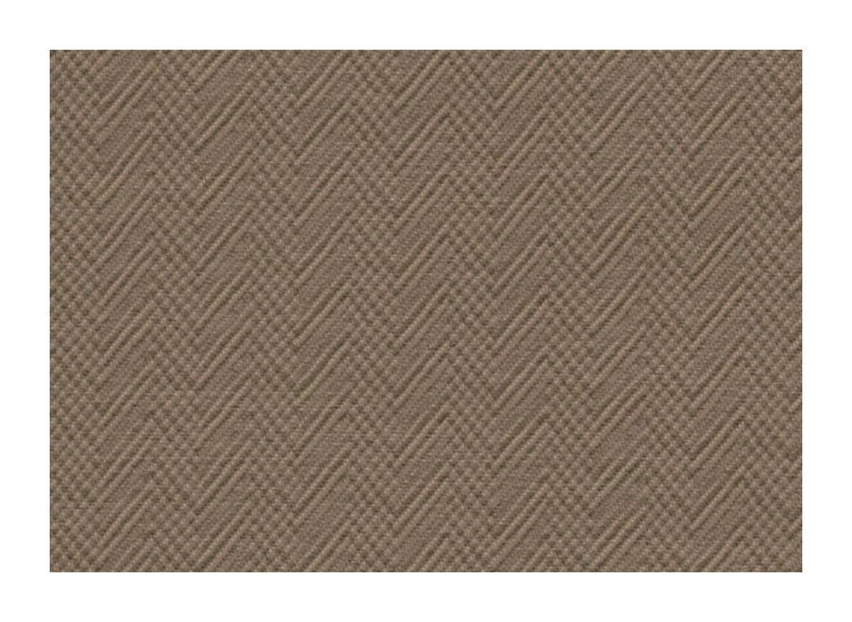 Skai Torino FLS Sand F6473017