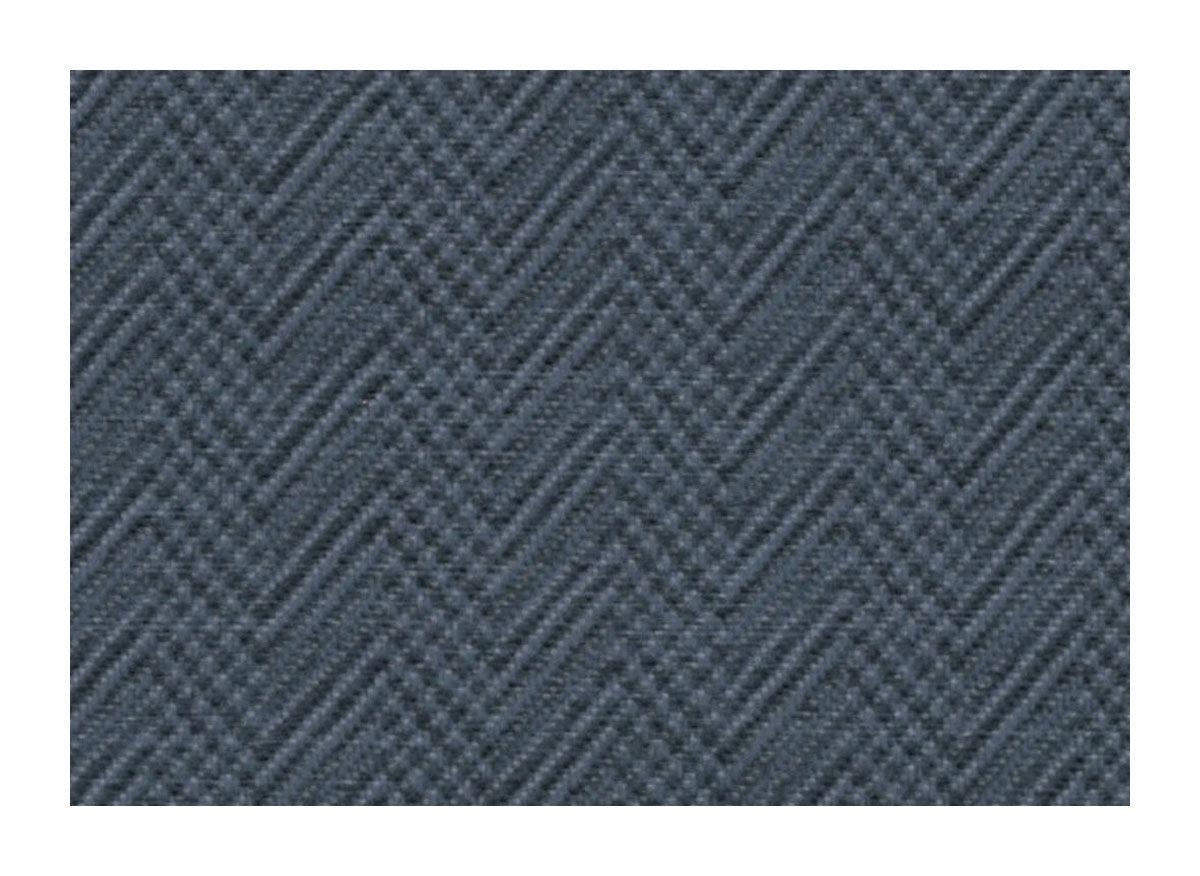 Skai Torino FLS Stone Blue F6473023
