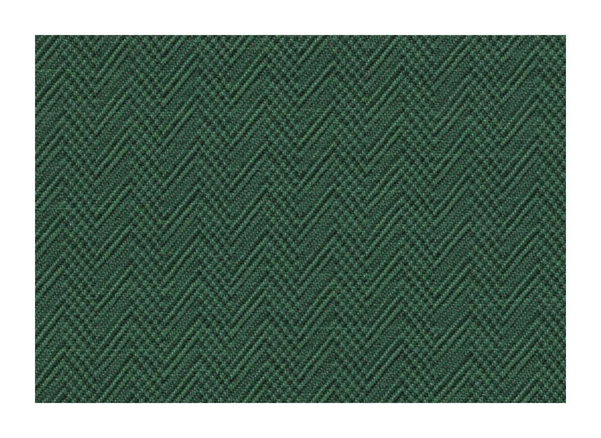 Skai Torino FLS Vineyard F6473022