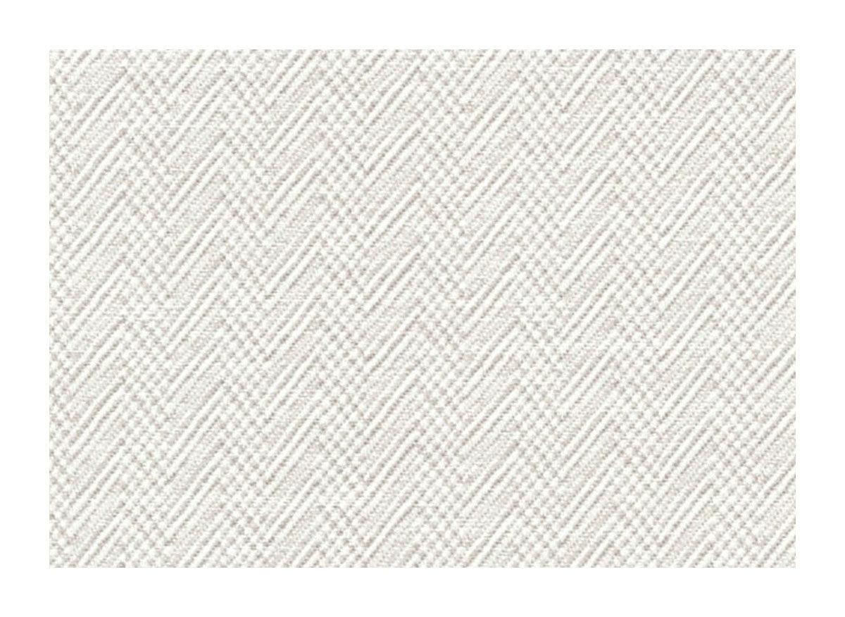 Skai Torino FLS White F6473014