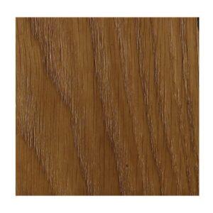 TES 100 Brush Oiled Lamine Parke| TESKA Decorative Materials