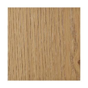 TES 180 Brush Oiled Lamine Parke | TESKA Decorative Materials