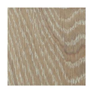 TES 190 Brush Oiled Lamine Parke | TESKA Decorative Materials