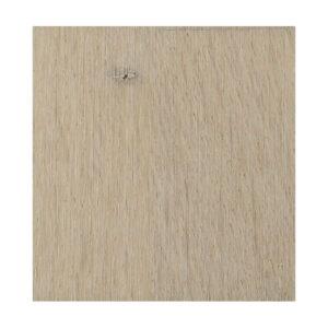 TES 240 Matt Lacquered Lamine Parke | TESKA Decorative Materials