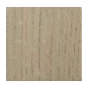 TES 250 Matt Lacquered Lamine Parke | TESKA Decorative Materials
