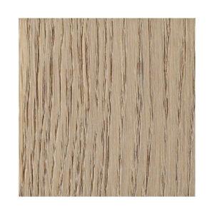 TES 350 Brush Oiled Lamine Parke | TESKA Decorative Materials