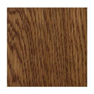 TES 370 Matt Lacquered Lamine Parke | TESKA Decorative Materials