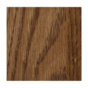 TES 380 Lacquered Lamine Parke | TESKA Decorative Materials