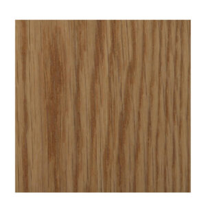 TES 390 Matt Lacquered Lamine Parke | TESKA Decorative Materials