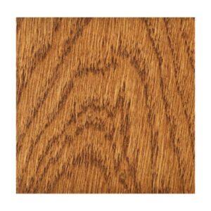 TES 410 Lacquered Lamine Parke | TESKA Decorative Materials