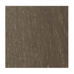 TES 450 Brush Oiled Lamine Parke | TESKA Decorative Materials