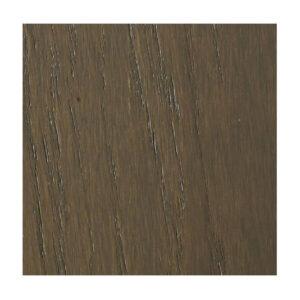 TES 470 Brush Oiled Lamine Parke | TESKA Decorative Materials