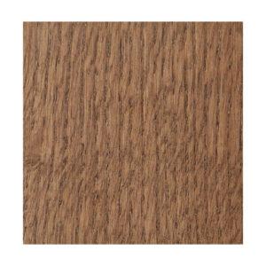TES 550 Matt Lacquered Lamine Parke | TESKA Decorative Materials