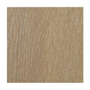 TES 620 Rustic Brush Matt Lacquered Lamine Parke | TESKA