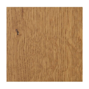 TES 690 Matt Lacquered Lamine Parke | TESKA Decorative Materials