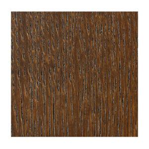 TES 720 Rustic Brush Matt Lacquered Lamine Parke | TESKA