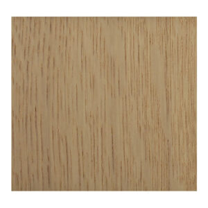 TES 730 Matt Lacquered Lamine Parke | TESKA Decorative Materials