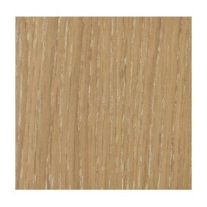 TES 760 Rustic Brush Matt Lacquered Lamine Parke | TESKA