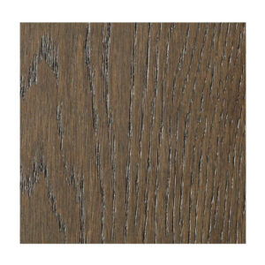 TES 770 Rustic Brush Matt Lacquered Lamine Parke | TESKA