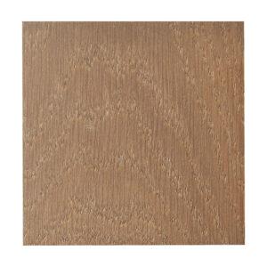 TES 830 Matt Lacquered Lamine Parke | TESKA Decorative Materials