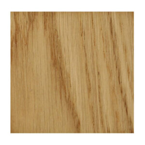 TES Oak Natur Lacquered Lamine Parke | TESKA