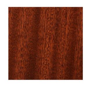 TES Sapelli Medium Lacquered Lamine Parke | TESKA