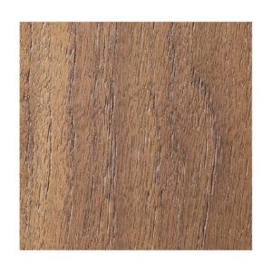 TES Walnut Br Nat Brush Matt Lacquered Lamine Parke | TESKA
