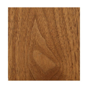 TES Walnut Select Lacquered Lamine Parke | TESKA